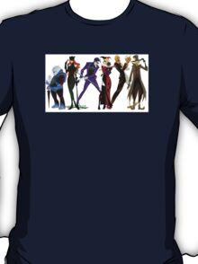 batman14c T-Shirt