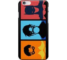 batman14f iPhone Case/Skin