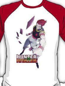 Hisoka - Hunter x Hunter T-Shirt