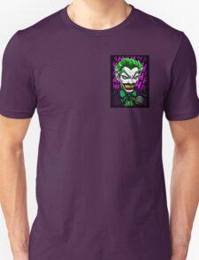 joker4 T-Shirt