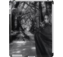 Return to Innocence iPad Case/Skin