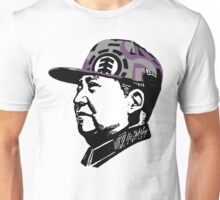 a New Era for Mao Unisex T-Shirt