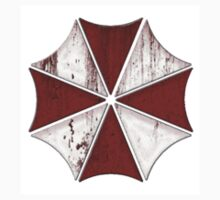 Umbrella Corp by mLenderSan