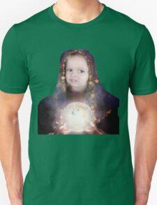 It's not meme, it's you T-Shirt