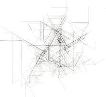 Autechre - EP7 - bb by SUPERPOPSTORE