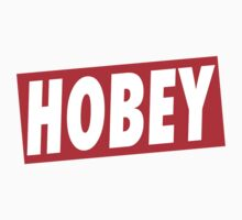 Hobey Kids Clothes