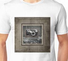 Argus Unisex T-Shirt