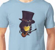 Slash minion Unisex T-Shirt