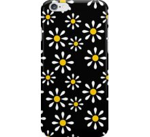 Looking for Daisy iPhone Case/Skin