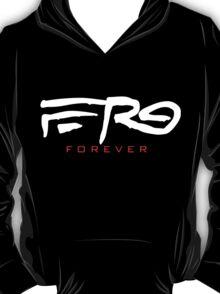 Ferg Forever W T-Shirt