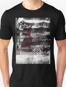 none Unisex T-Shirt