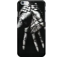 Dead Can Dance - Into The Labyrinth iPhone Case/Skin