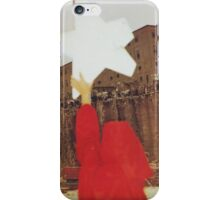 Dead Can Dance - Spleen And Ideal iPhone Case/Skin