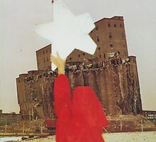 Dead Can Dance - Spleen And Ideal by SUPERPOPSTORE