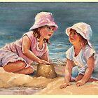 Sisters by Norah Jones