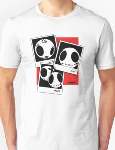 These french ones by ArteCita T-Shirt