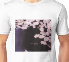 The Cocteau Twins - Robin Guthrie - Angel Falls Unisex T-Shirt
