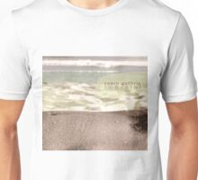 The Cocteau Twins - Robin Guthrie - Imperial Unisex T-Shirt
