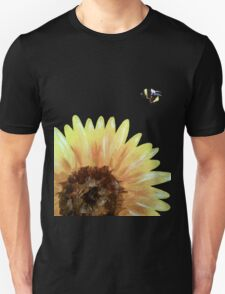 Sunflower Tshirt T-Shirt