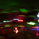 Nightclub Fun by SeeingTime