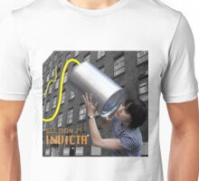 Section 25 - Invicta Unisex T-Shirt