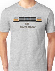 Ford F250, F350 Unisex T-Shirt