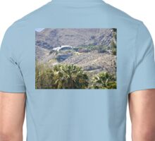 BOB HOPE HOUSE PALM SPRINGS Unisex T-Shirt
