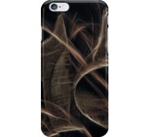 .38 Special iPhone Case/Skin
