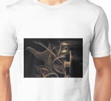 .38 Special Unisex T-Shirt