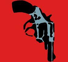 One Gun Unisex T-Shirt