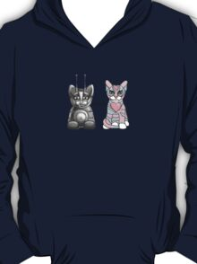BFF Best Friends Forever T-Shirt