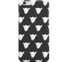 It's Cool Dude! iPhone / Samsung Case iPhone Case/Skin