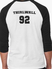 JADE THIRLWALL 1992 T-Shirt