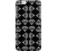 Diamond iPhone / Samsung Case iPhone Case/Skin