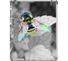 Colorful Wings 2 iPad Case/Skin