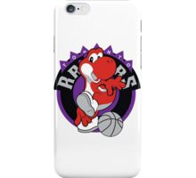Toronto Yoshis iPhone Case/Skin