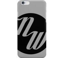 NW Circle of Life iPhone Case/Skin
