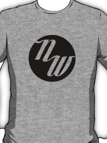 NW Circle of Life T-Shirt