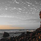 Bells Beach  by Hieu Nguyen