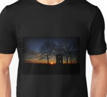 Year's End Unisex T-Shirt