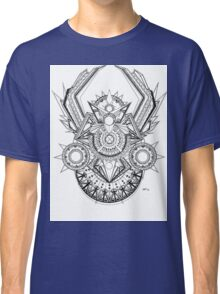 Riot Seeker Classic T-Shirt