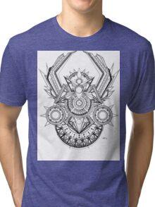 Riot Seeker Tri-blend T-Shirt