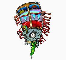 Are you my Zombie mummy? Unisex T-Shirt