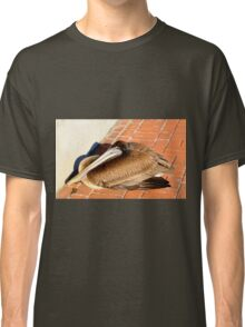 Pelican Classic T-Shirt