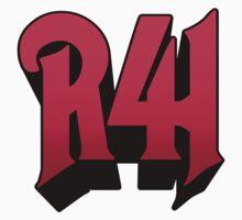 R41 Kids Clothes