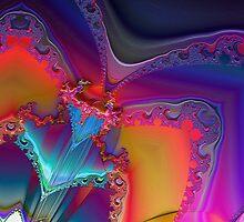 Flowr by vortexvisuals