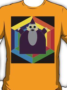 Wiz Biz (2) T-Shirt
