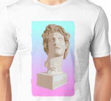 Mac+ Unisex T-Shirt