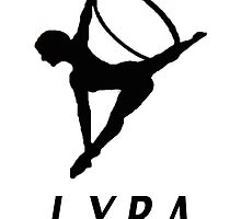 Aerial Dance - Lyra by Lionas