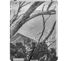 Directions of the Forest iPad Case/Skin